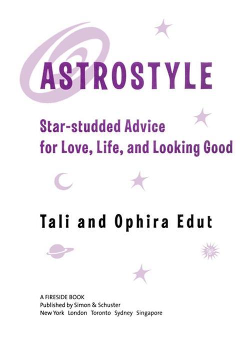 Astrostyle