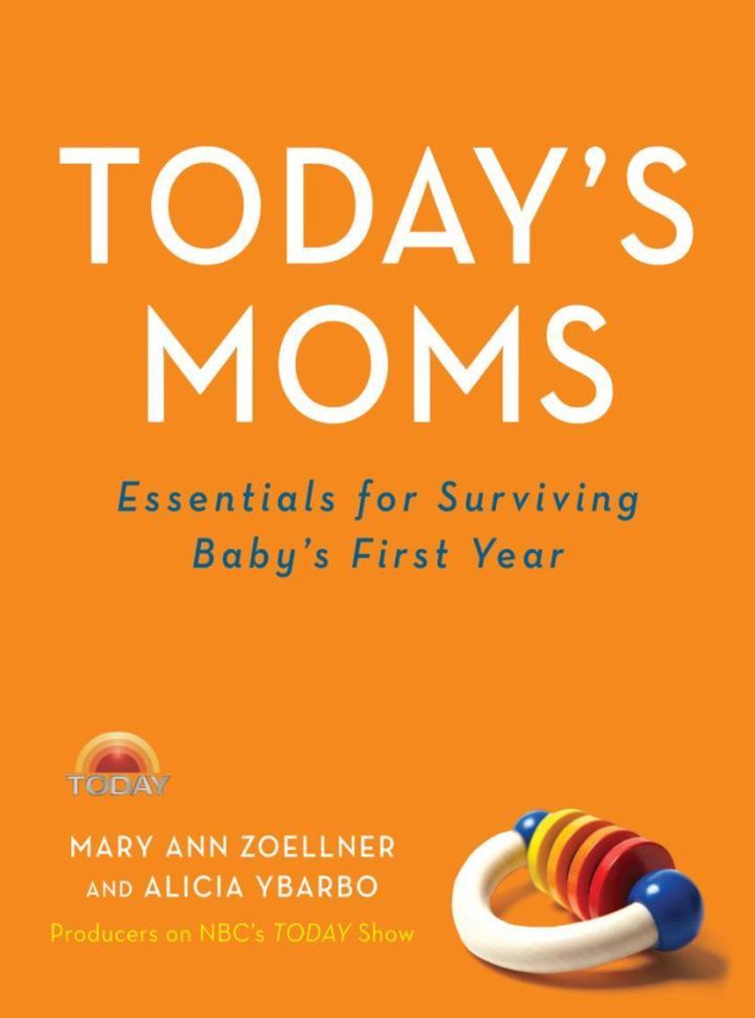 Today's Moms