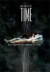 时间(影视)