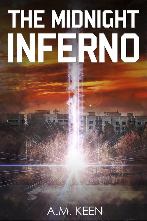 Midnight Inferno