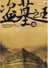 盗墓之王·5(试读本)