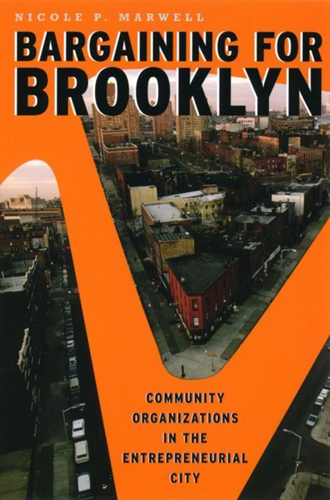 Bargaining for Brooklyn