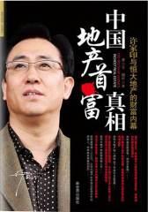 中国地产首富真相