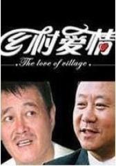 乡村爱情故事(影视)