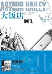 大饭店:入选MBA酒店管理分析教案(试读本)
