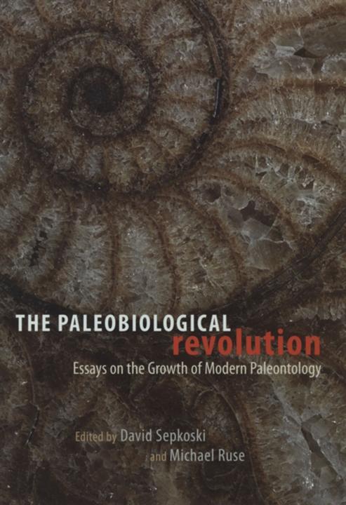 Paleobiological Revolution