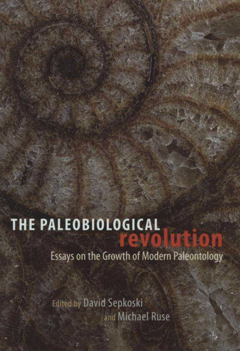 Paleobiological Revolution