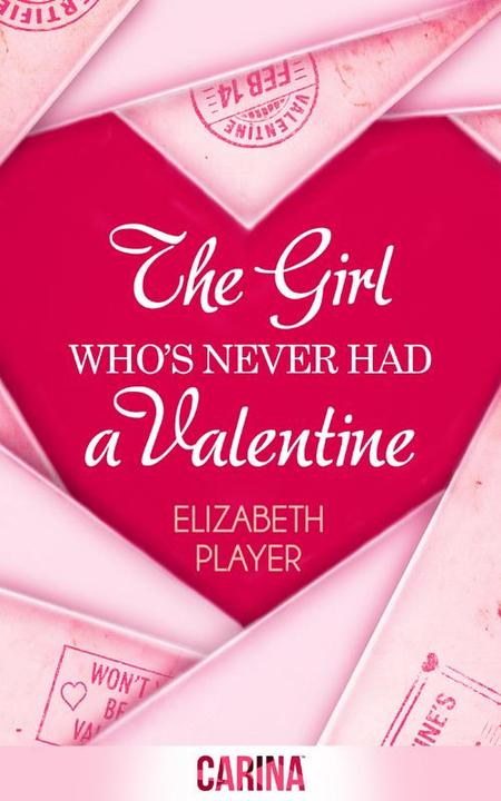 The Girl Who's Never Had A Valentine
