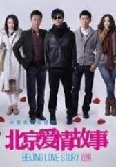 北京爱情故事(影视)