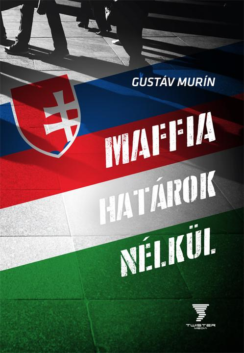 Maffia határok nélkül