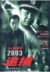 追捕2003版(影视)