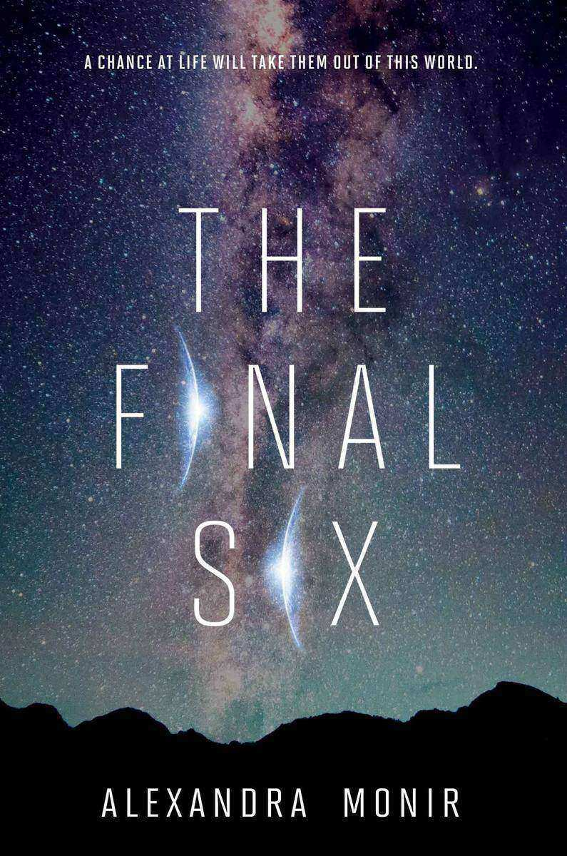 The Final Six
