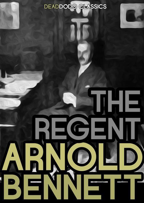 The Regent