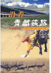 沿着青藏铁路(试读本)