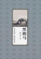 黑骏马(试读本)
