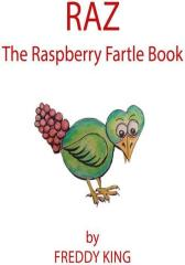 Raz - The Rasperry Fartle Book