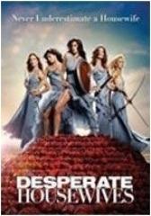 绝望的主妇 第六季(影视)