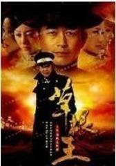 草根王(影视)