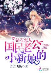 钻石恋人:国民老公的小新娘