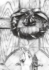 魔法小虎队:地狱里的囚犯
