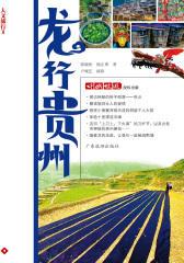 龙行贵州(试读本)