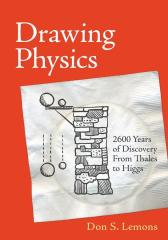 Drawing Physics