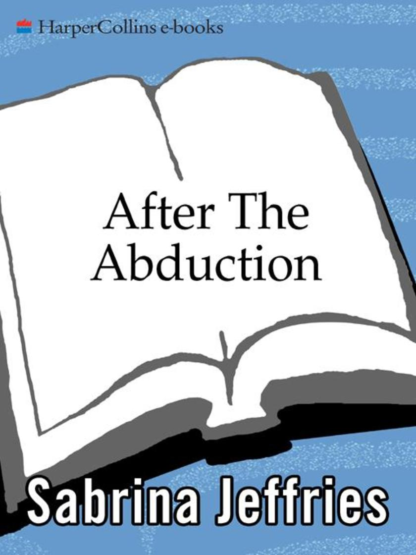 After the Abduction