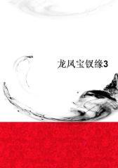 龙凤宝钗缘3