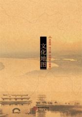 银川文化地图