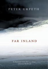 Far Inland
