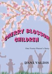 Cherry Blossom Children