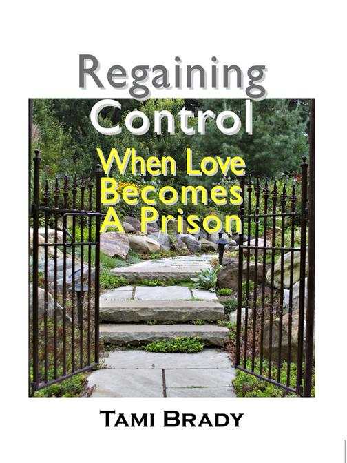 Regaining Control:When Love Becomes a Prison