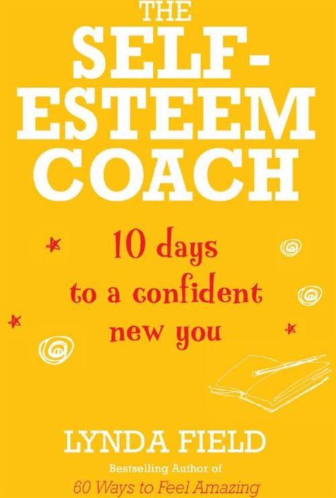 The Self Esteem Coach