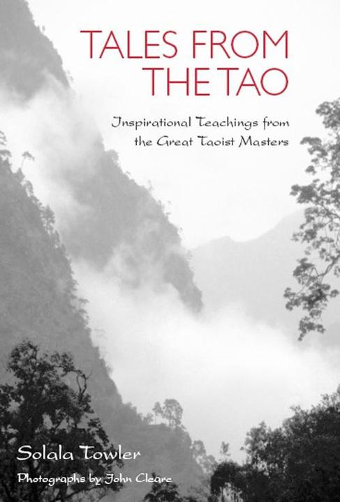 Tales from the Tao