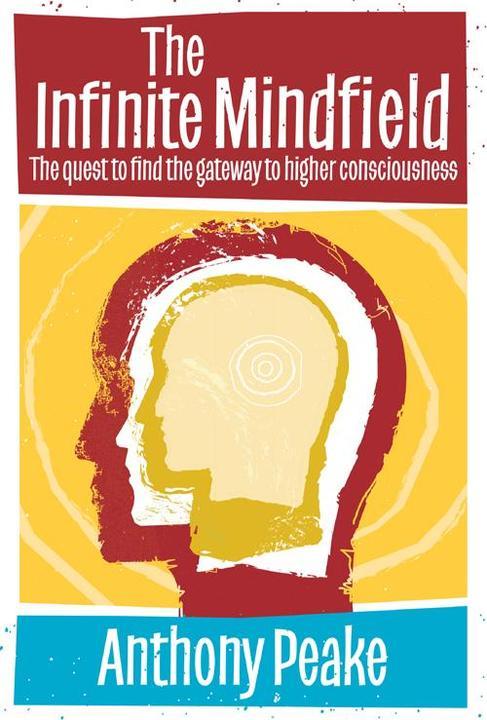 Infinite Mindfield