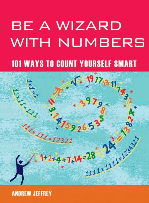 Be a Wizard with Numbers