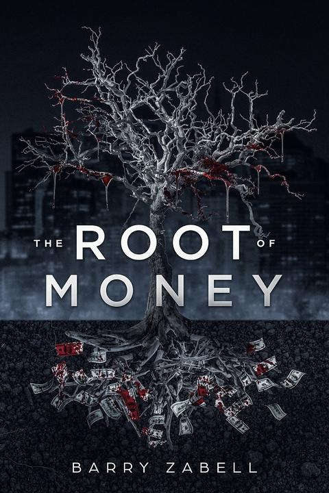 The Root of Money