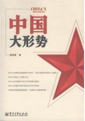中国大形势(试读本)