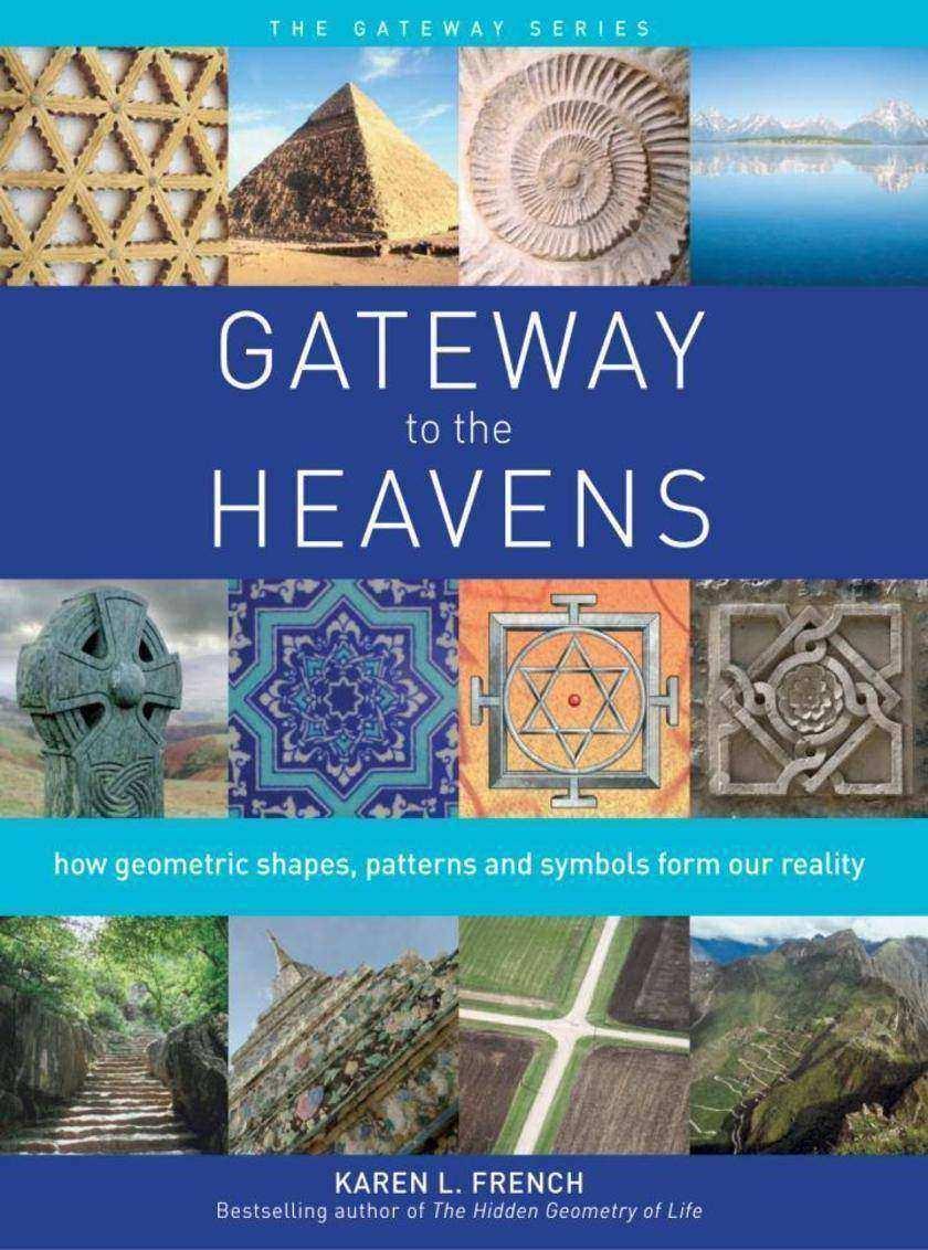 Gateway to the Heavens