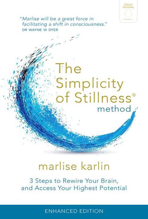Simplicity of Stillness