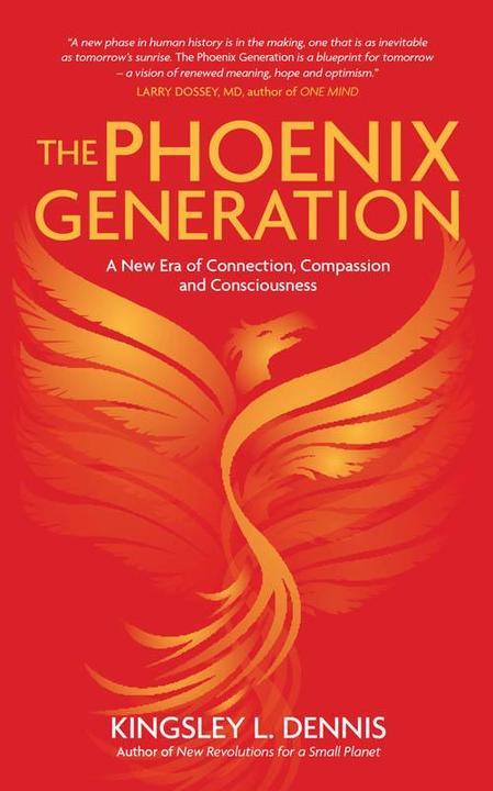 Phoenix Generation