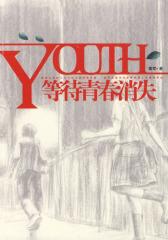 等待青春消失(试读本)