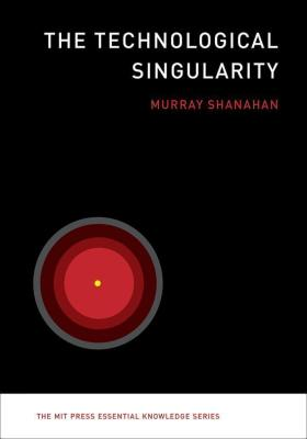 The Technological Singularity