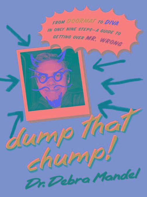 Dump That Chump!