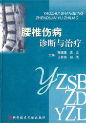 腰椎伤病诊断与治疗(仅适用PC阅读)