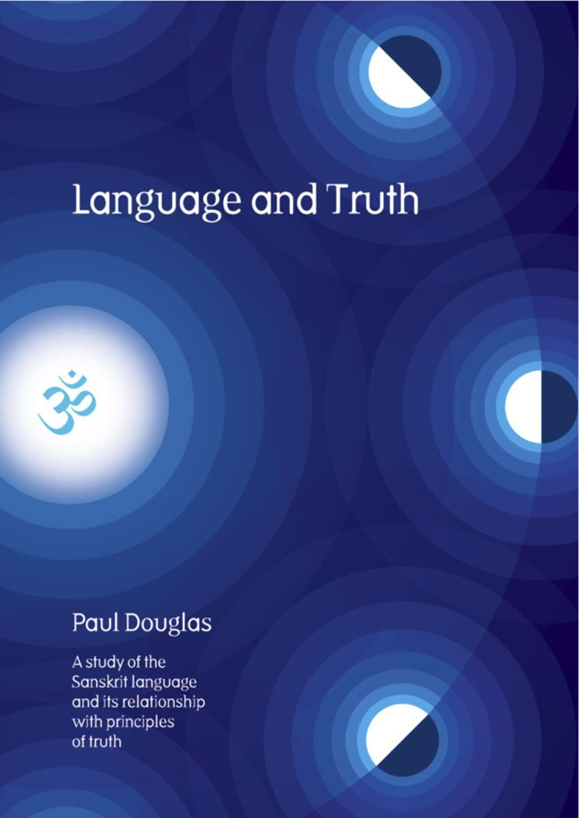 Language and Truth