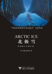 北极雪(学习写剧本此书一本通)