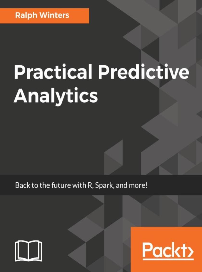 Practical Predictive Analytics