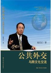 公共外交与跨文化交流(试读本)