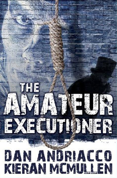 Amateur Executioner